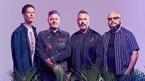 Barenaked Ladies: Last Summer On Earth Tour presale passcode