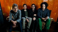 More Info AboutThe Raconteurs