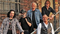 Grand Funk Railroad at House of Harley-Davidson