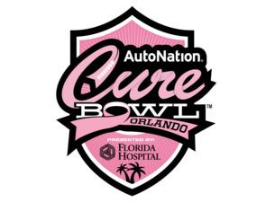 Image Result For Autonation Cure Bowl