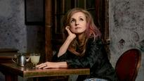 Patty Griffin at Florida Theatre Jacksonville