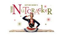 The Washington Ballet's NutcrackerTickets