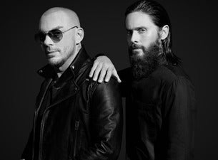 Thirty seconds to mars tickets thirty seconds to mars concert thirty seconds to mars tickets m4hsunfo