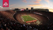 Ohio State Buckeyes Football presale passcode