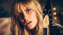 Grace Potter at Saenger Theatre Mobile