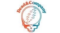 Dead & Company presale code