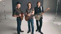 The Doobie Brothers- Meet & Greet Packages at Sprint Center