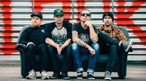 Millencolin at Teragram Ballroom