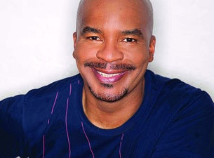 david alan grier net worthdavid alan grier movies, david alan grier net worth, david alan grier in living color, david alan grier age, david alan grier kfc, david alan grier imdb, david alan grier teddy pendergrass, david alan grier martin, david alan grier stand up, david alan grier snl, david alan grier podcast, david alan grier sitcom, david alan grier 2016, david alan grier instagram, david alan grier net, david alan grier tv show, david alan grier family, david alan grier loveline, david alan grier the wiz, david alan grier twitter