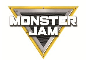 Monster JamTickets