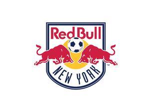 New York Red BullsTickets