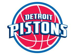 Detroit PistonsTickets
