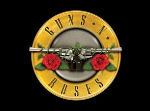 Risultati immagini per guns n roses