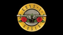 presale code for Guns N' Roses: Not In This Lifetime tickets in a city near you (in a city near you)