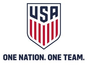US National Soccer Team-World Cup QualifiersTickets