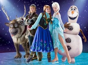 Disney on ice presents frozen tickets event dates schedule disney on ice presents frozen tickets m4hsunfo