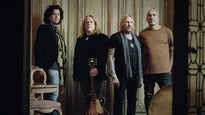 Gov't Mule's Dark Side Of The Mule + The Avett Brothers presale password for early tickets in a city near you