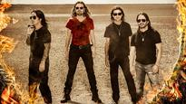 Maná at Grand Sierra Resort and Casino