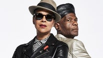 More Info About40th Anniversary Tour (1979-2019): The Selecter