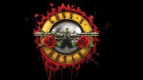 presale password for Guns N' Roses: Not In This Lifetime Tour tickets in a city near you (in a city near you)