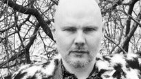 The Smashing Pumpkins - In Plainsong