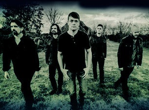 3 Doors Down Tickets & 3 Doors Down Tickets | 3 Doors Down Concert Tickets u0026 Tour Dates ...