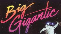 Big Gigantic, the Floozies at Knitting Factory Concert House