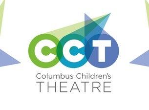 Columbus Children's TheatreTickets