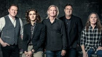 Eagles presale code for show tickets in a city near you (in a city near you)