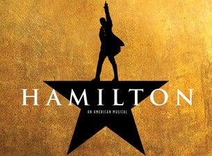 Hamilton (Chicago)