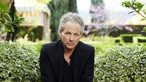 presale password for Lindsey Buckingham tickets in a city near you (in a city near you)