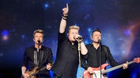 Rascal Flatts at Wind Creek Casino and Hotel - Atmore