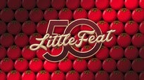 More Info AboutLittle Feat - 50th Anniversary