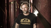 Anders Osborne at SPACE