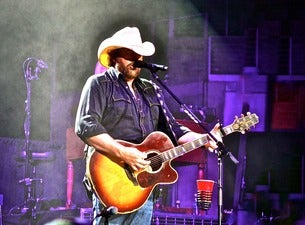 Toby keith concert dates