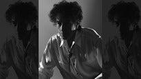Bob Dylan presale password