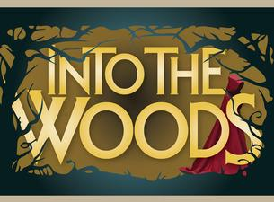 Into the WoodsTickets