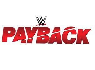 WWE PaybackTickets