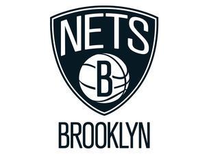 Brooklyn NetsTickets