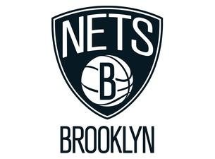 Brooklyn Nets Tickets Basketball