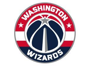 Washington WizardsTickets