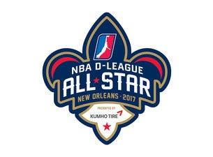 NBA All-Star Celebrity Game 2017 | NBA.com