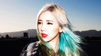 Tokimonsta at Royale Boston