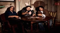 Los Lonely Boys at Chandler Center for the Arts