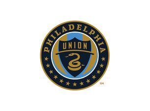 Philadelphia UnionTickets