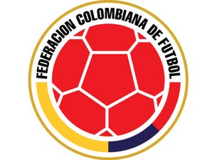 Colombia National Football Team Tickets