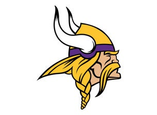 minnesota vikings tickets single game tickets schedule rh ticketmaster com minnesota vikings clipart free minnesota vikings clipart helmet