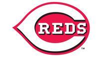 Cincinnati Reds presale code