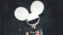More Info Aboutdeadmau5 / CUBE V3-2019 Tour