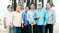 The Beach Boys at The Maryland Theatre
